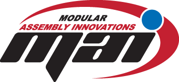 Modular Assembly Innovations