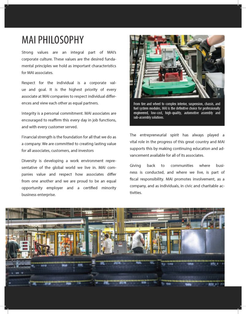 https://www.modularai.com/wp-content/uploads/2017/03/Pages-from-MAI-Corporate-brochure-26-803x1024.jpg