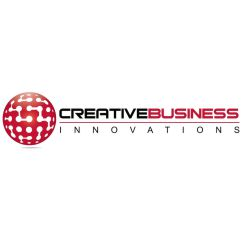 Creative Business Innovations
