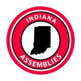 Indiana Assemblies, LLC