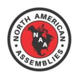 North American Assemblies