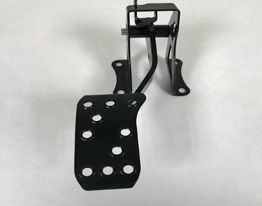 modular assembly innovations ohio parts gallery image