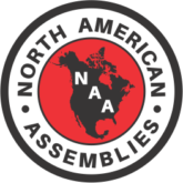 north american assemblies photos